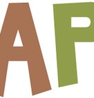 SMAPA is a  nonprofit 501 c(3) arts education organization whose mission is to provide inclusive, comprehensive developmental training in dance and related theater arts to students at all stages of life.