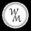 WM_Logo_1.png