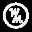 WM_Logo_4.png