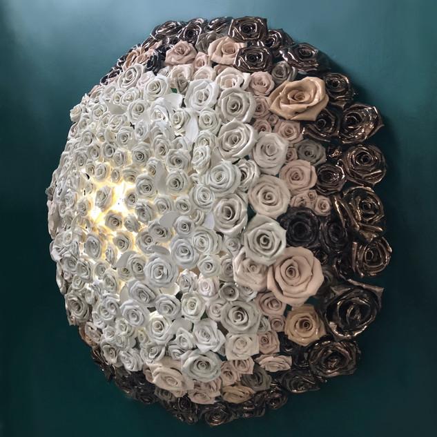 Wellington Bloom