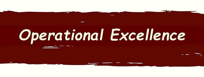 WWGG - Excelencia Operacional - English.