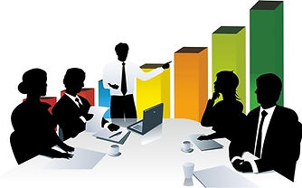 Management Systems Implementation - wwggconsulting