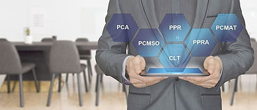 Management Systems Implementation