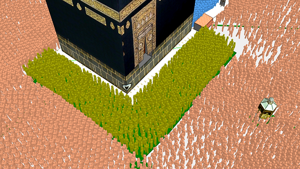 Mecca_TMCORE8.png