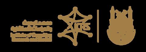 icrs-logo-02.png