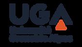 alpes-logo-03.png