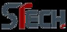 stech - logo.png
