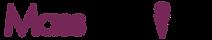 MassMotion_Logo_300dpi-1-1000x168.png