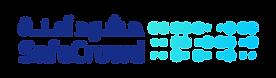 SAVECROWD-update-hor-tran-06.png