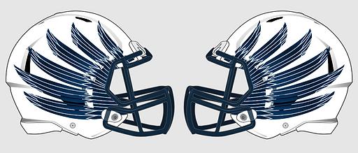 Ravens Helmets.PNG