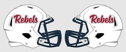 New Rebel Helmets.PNG