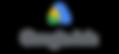 ads-logo-vertical (1).png