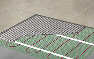 underfloor-heating-installation.jpg