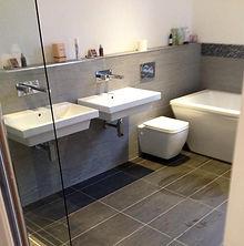 ATB Bathroom 1 (2).jpg
