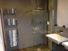 ATB Bathroom 2.jpg