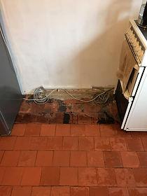 ATB floor cleaning 2.jpg