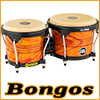 Bongos.png