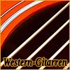 Western-Gitarren.png