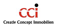 CCI Immobilien