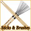 Drumsticks-&-Brushes.png