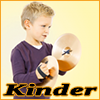 Percussion-Kinder.png