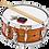 Thumbnail: MEINL Percussion Key Ring Shaker ABS schwarz