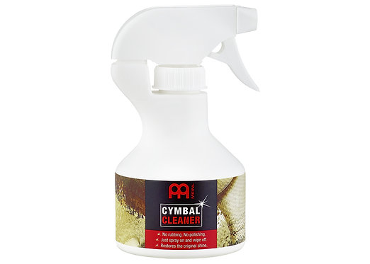 MEINL Cymbals Cleaner