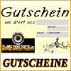 GUTSCHEINE.png
