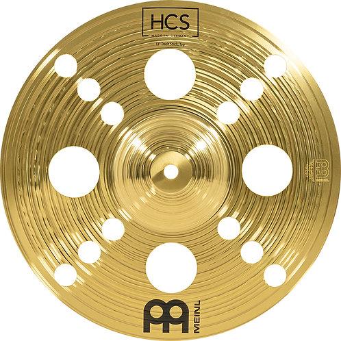 "MEINL Cymbals HCS Trash Stack 12"""
