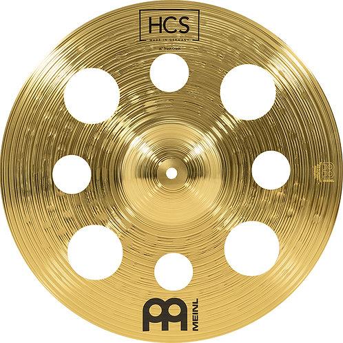 """MEINL Cymbals HCS Trash Crash 16"""""""