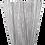 Thumbnail: MEINL Stick & Brush Standard Wire Brush