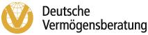 Dietmar Ludwig Vermögensberatung