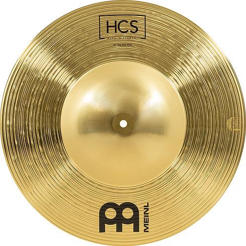 "MEINL Cymbals HCS Big Bell Ride 18"""