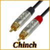 Kabel-Chinch.png