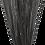 Thumbnail: MEINL Stick & Brush Fixed Nylon Brush