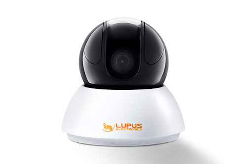 LUPUS - LE203 WLAN