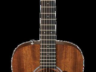 Frische Ibanez - Gitarren eingetroffen
