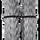 Thumbnail: MEINL Stick & Brush Jumbo Cajon Brush
