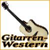 Gitarren-Western.png