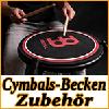 Cymbals-Becken-Zubehör.png