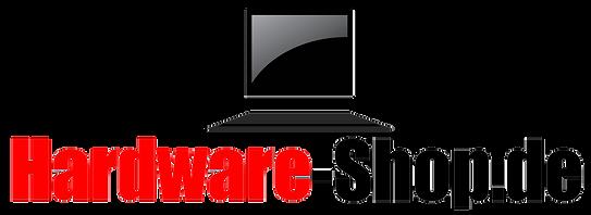 Hardware-Shop.de - Logo.png