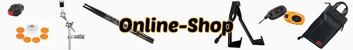 Header-Online-Shop.png