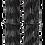 Thumbnail: MEINL Stick & Brush Standard Cajon Brush