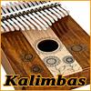 Kalimbas.png