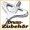Drums-Zubehör.png