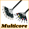 Multicore.png