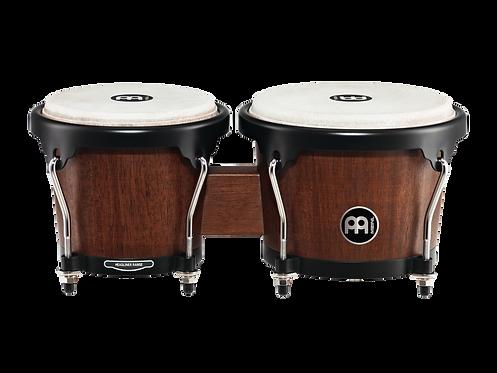 MEINL Percussion Headliner Designer Serie Bongo