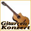 Gitarren-Konzert.png
