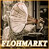 FLOHMARKT.png