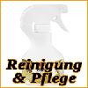 Reinigung-&-Pflege.png
